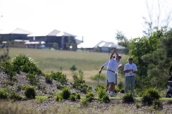 Brickworks Golf Day-1891