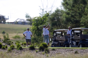 Brickworks Golf Day-1897