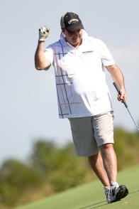 Brickworks Golf Day-2002