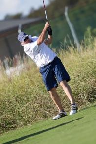 Brickworks Golf Day-2004