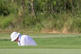 Brickworks Golf Day-2022