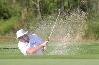 Brickworks Golf Day-2025