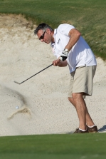 Brickworks Golf Day-2029