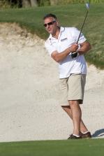 Brickworks Golf Day-2031