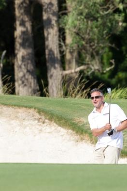 Brickworks Golf Day-2035