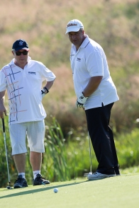 Brickworks Golf Day-2043