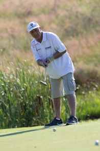 Brickworks Golf Day-2045