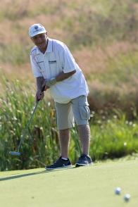 Brickworks Golf Day-2048