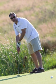 Brickworks Golf Day-2053