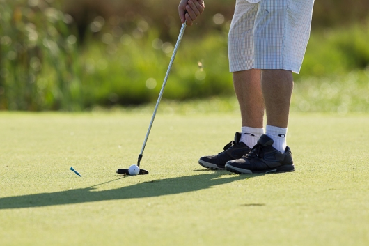 Brickworks Golf Day-2057