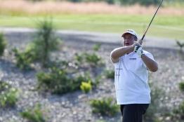 Brickworks Golf Day-2063