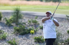 Brickworks Golf Day-2063
