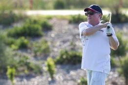 Brickworks Golf Day-2067