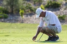 Brickworks Golf Day-2071