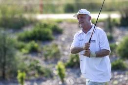 Brickworks Golf Day-2072