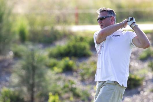 Brickworks Golf Day-2079