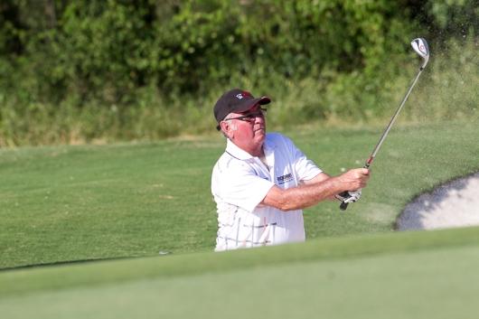 Brickworks Golf Day-2