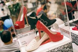 Hurstville Westfield VIP Fashion Day-2304