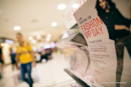 Hurstville Westfield VIP Fashion Day-2436