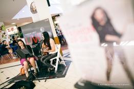 Hurstville Westfield VIP Fashion Day-2441