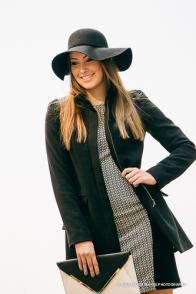 Hurstville Westfield VIP Fashion Day-3772