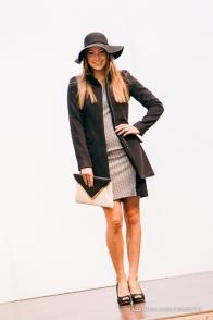 Hurstville Westfield VIP Fashion Day-3775
