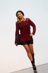 Hurstville Westfield VIP Fashion Day-3826