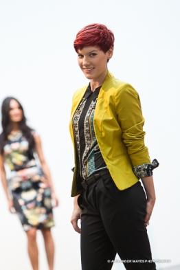 Hurstville Westfield VIP Fashion Day-3913