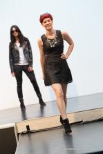 Hurstville Westfield VIP Fashion Day-3990