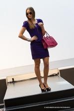 Hurstville Westfield VIP Fashion Day-4132