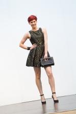 Hurstville Westfield VIP Fashion Day-4178