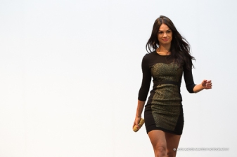 Hurstville Westfield VIP Fashion Day-4184