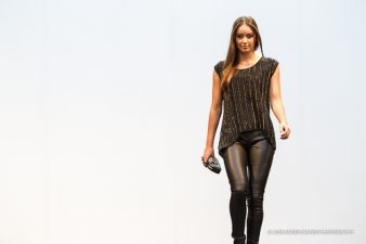 Hurstville Westfield VIP Fashion Day-4207