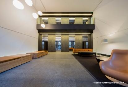 Austral Tile Interior--10