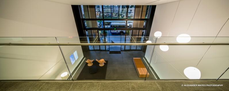 Austral Tile Interior--7