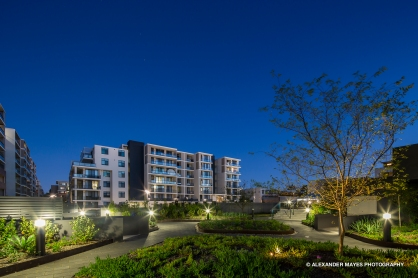 Homebush Apartments-10