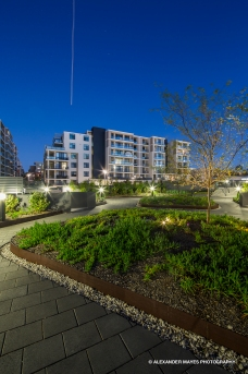 Homebush Apartments-11