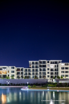 Homebush Apartments-16