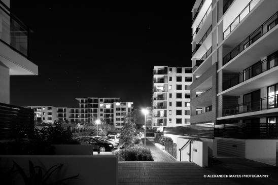Homebush Apartments-18