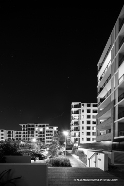 Homebush Apartments-19
