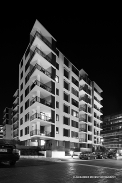 Homebush Apartments-20