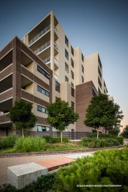Homebush Apartments-4