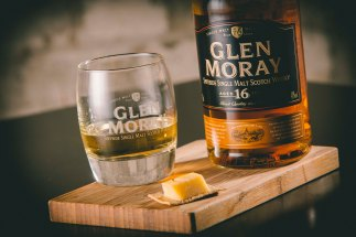 Glen Moray Event-4817
