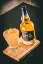 Glen Moray Event-4825