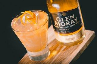 Glen Moray Event-4832