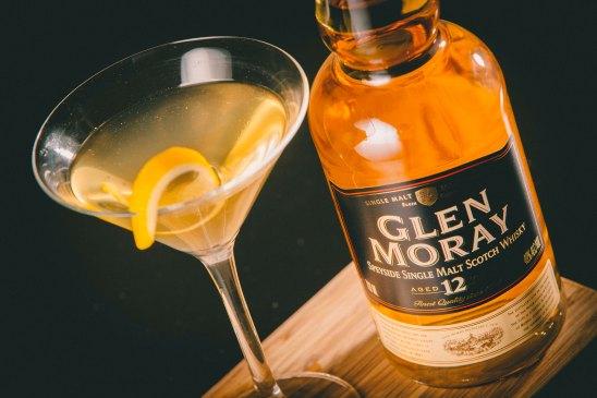 Glen Moray Event-4924