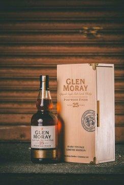 Glen Moray Event-4995