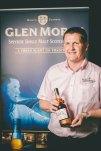 Glen Moray Event-5077