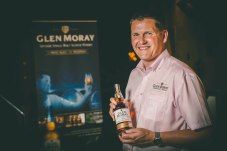 Glen Moray Event-5086