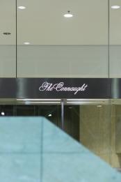 Connaught R&M-9840